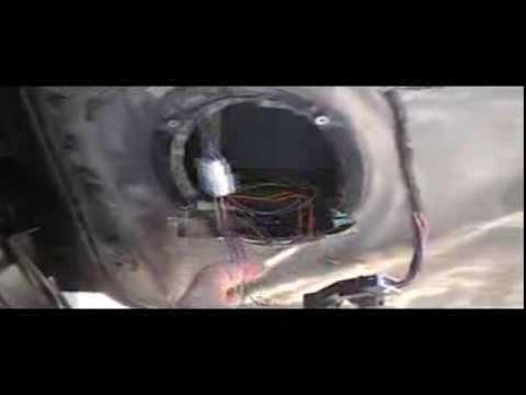 Code | Car Fix DIY Videos