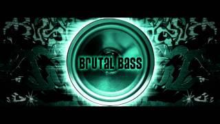 Avicii   The Nights [Bass Boost]