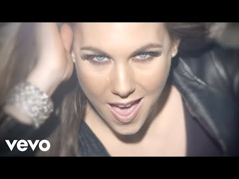 Amaranthe - The Nexus...