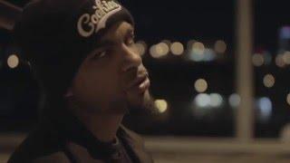 What I Tell Em - DaxDre ft. PQ