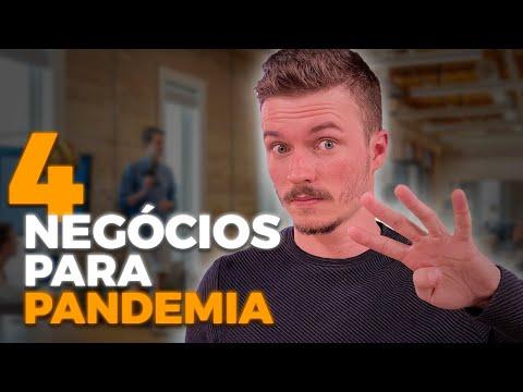 , title : '4 IDEIAS DE NEGÓCIOS PARA VOCÊ ABRIR AINDA NA PANDEMIA'