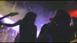 """К.П.П.""""Кто Убил Мерилин"""" / LIVE / 2008 K.P.P."""" Who`ve killed Merilyn"""""""