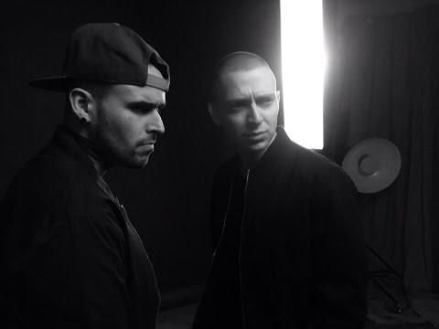 """Новый Альбом: Oxxxymiron - """"ГОРГОРОД"""". Не от мира сего!"""