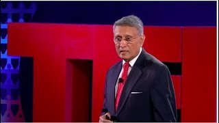 Productivity benefits of air quality in your office | Kamal Meattle | TEDxDelhi