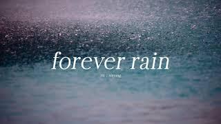 Rm    Forever Rain Lofi Ver. (20 Min)
