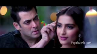 Hua Hain Aaj Pehli Baar Video Song Download Pagalworld म फ त