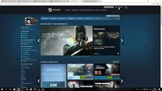 how to use pingzapper - Free video search site - Findclip Net