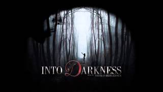Thomas Bergersen - Into Darkness