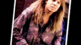 Joey Tempest - Asas do Prazer