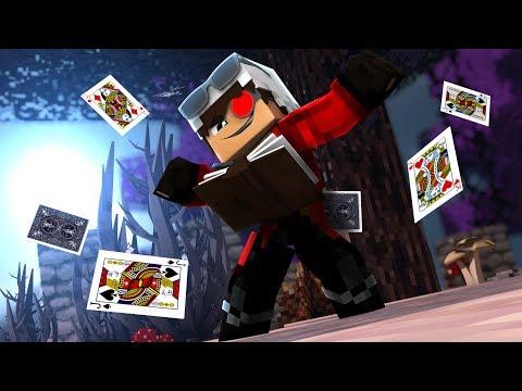 МИНИ ИГРЫ, РЕАЛМС И ИГРЫ С ПОДПИСЧИКАМИ В МАЙНКРАФТЕ! Minecraft stream