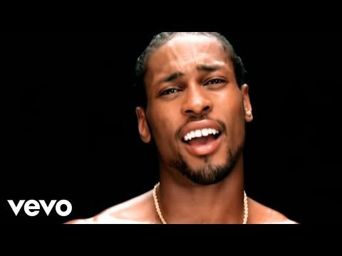 Untitled (How Does It Feel) (2006) (Song) by D'Angelo