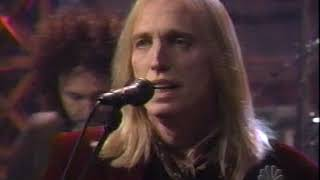 Tom Petty and the Heartbreakers - Have Love, Will Travel - 2002 Tonight Show