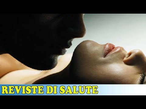 Video sporgenza sesso e segretaria