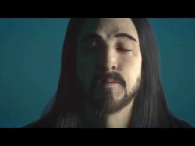 Lie To Me (feat. Ina Wroldsen) - STEVE AOKI