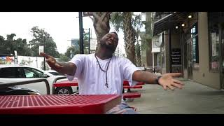 "Profit Dinero ""Tallahassee Love"" 