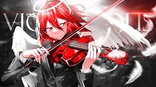 AMV「Anime MV」Victorious ᴴᴰ