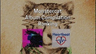 Ranking Every Song in Monstercat Instinct Vol  1 - Thủ thuật