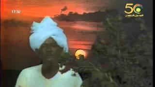 تحميل اغاني عبد الدافع عثمان يا ملاكى MP3