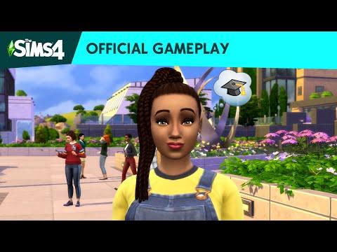 PC dating Sims voor jongens 29 daterend 19