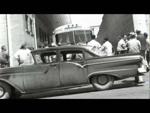 Related Video: Freedom Rides