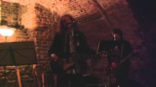 Video Vlákna - Němá duše