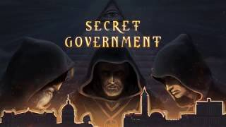 VideoImage1 Secret Government
