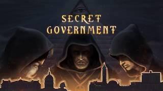 VideoImage2 Secret Government