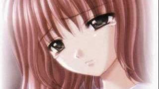 Anime-Thinking of You-ATC