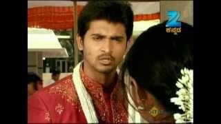 Radha Kalyana - Indian Kannada Story - March 14 '12 - #ZeeKannada TV Serial