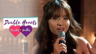 Kristel Fulgar 'Hanggang Ngayon' at Double Hearts Digital Concert