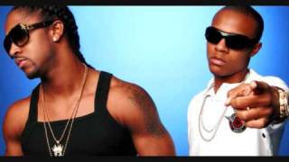 LIGHTS CAMERA ACTION BY BOW WOW FT OMARION WITH LYRICS