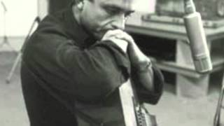 Are All The Children In~The Gospel Collection~Johnny Cash
