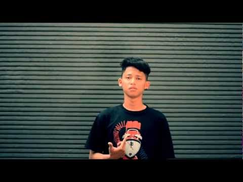 ODDITY - HARAPAN (official music video).mov