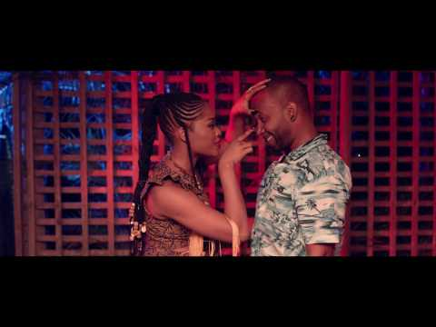 Video: Adina - Killing Me Softly feat. Kuami Eugene