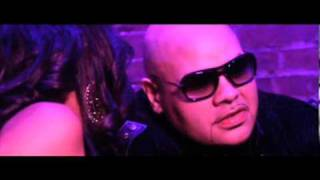 """Fat Joe """"(HaHa) Slow Down"""" featuring Young Jeezy"""