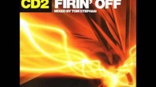 Puretone - Addicted To Bass (John Creamer & Stephane K Mix)