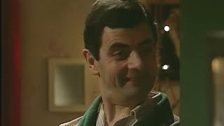 Mr. Bean - Christmas Special Compilation 2
