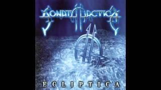 Letter To Dana (Sonata Arctica Instrumental Cover)
