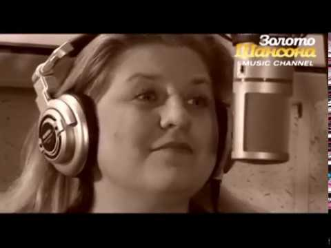 Катя Огонек - Катя (видеоклип)