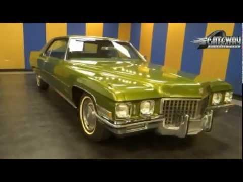 craigslist st louis | You Like Auto ?