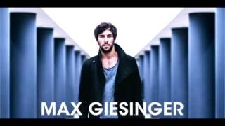 Max Giesinger   80 Millionen (EM Fieber)