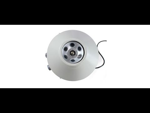 Центрифуга для плазмолифтинга 800-B