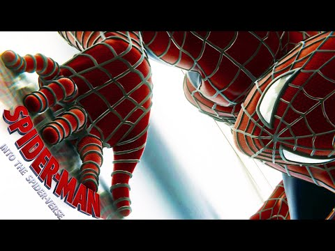 Sunflower - Post Malone and Swae Lee (Spider-Man PS4)