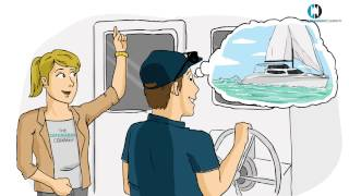 Catamarans NEW BUILD, Manufacturer: GEMINI CATAMARANS, Model Year: , Length: 35ft, Model: Legacy 35, Condition: New, Listing Status: Catamaran for Sale, Price: USD