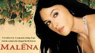 Malena   Official Trailer (HD) - Monica Bellucci, Giuseppe Sulfaro   MIRAMAX