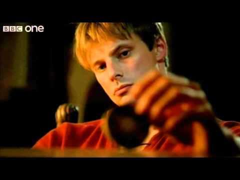 Merlin 5.05 (Preview)