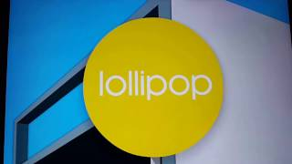 samsung tab 3 lite update to lollipop - Kênh video giải trí