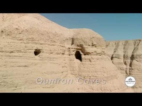 הסרטון הזה יציג בפניכם את האתרים ההיסטוריים המרהיבים שיש בארצנו הקטנה