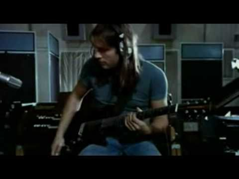Pink Floyd - The Dark Side of the Moon Recording Sessions [Abbey Road Sessions - 1972]