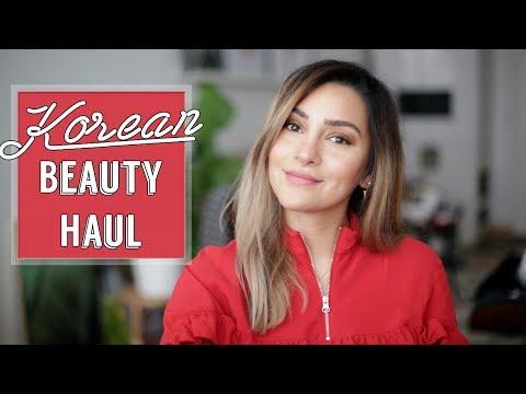 Das Öl für den Haarwuchs mit dem Pfeffer die Apotheke
